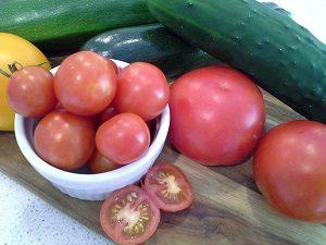 TomatoCherryBowlHunterBackyardVeggieGrowers
